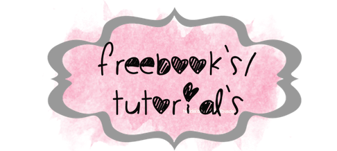 FreeBookTutorials