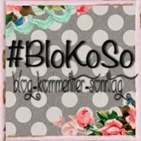 #BloKoSo