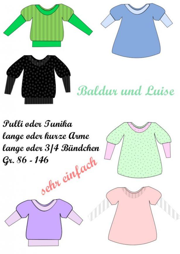 http://schnittchen84.blogspot.de/2014/10/verlosung-neues-ebook-baldur-und-luise.html