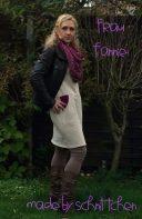 Frau Fannie