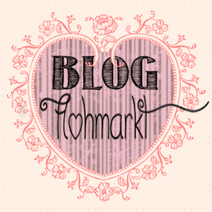 Neue LinkParty und neuer Blog