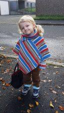 Herbstkind von Love Bella