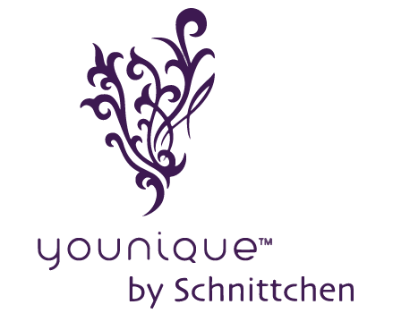 Younique by Schnittchen