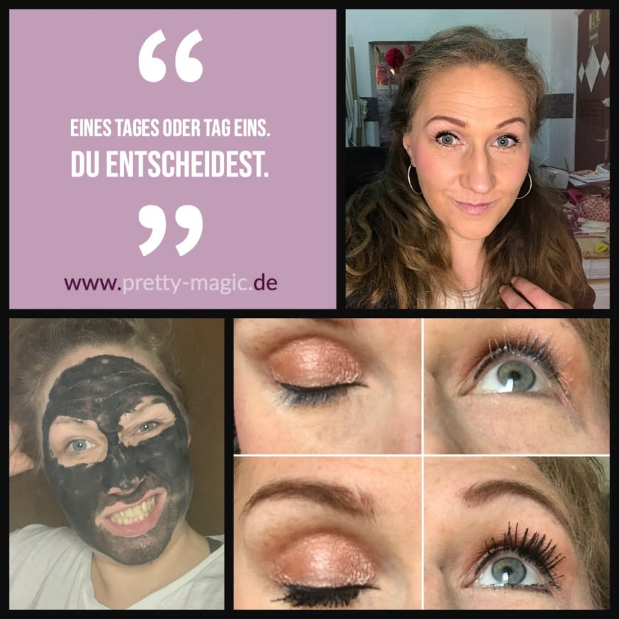 Younique by Lina